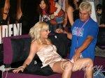 Bree Olson & Porno Dan
