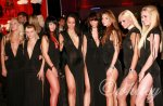 10 Miss Venus Nominees