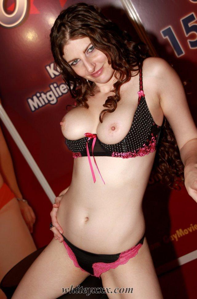 Sabrina Deep