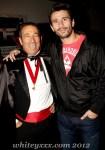 Manuel Ferrara & John Stagliano