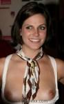 Bobbi Starr - Venus 2009
