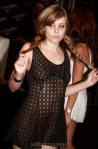 Missy Rhodes - Venus 2011