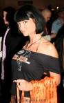 Sexy Anja - Venus 2009
