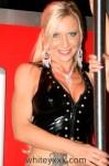 Sharon da Vale