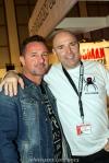 014 David Perry & Pierre Woodman