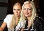 028 Lena Nitro & Vivian Schmitt