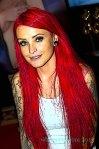 Lexy Roxx