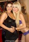 Maria Mia & Mia Magma