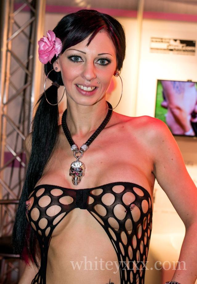 Gina Beng