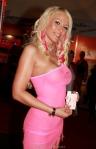 Laureen Pink