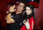 Conny Dachs & Maria Mia