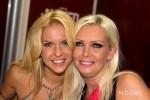 Biggi Bardot & Vivian Schmitt