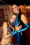 Prinzzess & India Summer