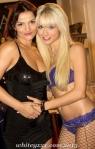 Maria Mia & Mia Julia