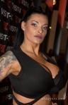 Sandra Sturm