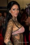 Tattoobabe