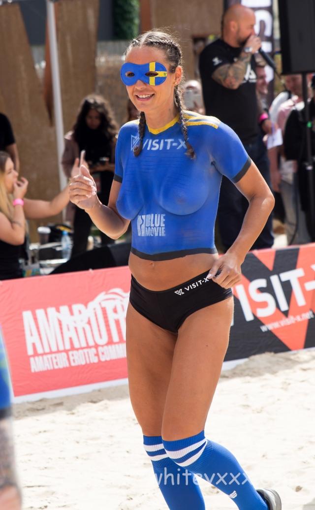 Lorena Bella